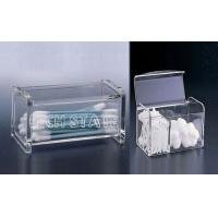 Quality Swabs boxes for sale