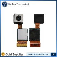 Quality Wholesale for back rear main camera flex cable for Samsung Galaxy Note N7000 i9220 for sale