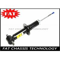 Buy Cadillac Air Suspension GM RH OR LH Front Shock Absorber Strut 07-10 Chevrolet at wholesale prices