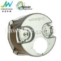 Buy cheap ADC12 Aluminum Alloy High Pressure Die Casting Process , Industrial Die Casting from wholesalers