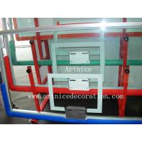 Buy Tempered glass for basketball board, toughened glass for basketball board, at wholesale prices
