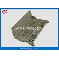 Buy HT-3842-WAB M7P040237B Front Frame Hitachi ATM Bank Machine Parts at wholesale prices