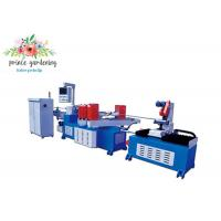 Quality High Quality High Production Efficiency HW-308B-2 CN Paper Tube Machine for sale