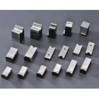 Buy cheap EDM SKD11 Precision Machining Parts Tolerance 0.002mm from wholesalers