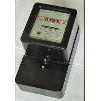 Quality Single Phase Energy Meter (DD862) for sale