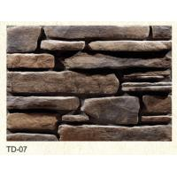 Quality 2014 hot sell light weight exterior corner stone for sale