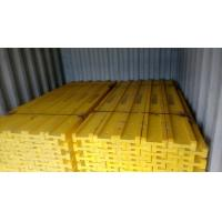 Quality H20 Timber beam for concrete formwork construction for sale