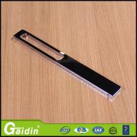 Buy cheap China factory direct wholesale aluminum alloy material metal furniture handle from wholesalers