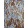 Verniz Tropical Polished Large Granite Floor Tiles Sawn Flamed Acid Resistance for sale
