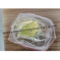 Quality 99% Purity Steroid Raw Parabolan / Tren A / Trenbolone acetate CAS 10161-34-9 for sale