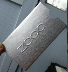 Quality Die Cut Custom Invitation Envelopes , Blind Embossing Invitation Paper And Envelopes for sale