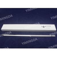 Quality PN 78798006 Cutter Knife Blades 255 * 8.08*2.36mm For Gerber Cutter Machine for sale