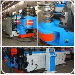 Quality Tube Bending Machine (GM-SB-76CNC) for sale