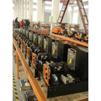 Quality submerged MMA industrial welding machine machinery inverter tig welders for sale