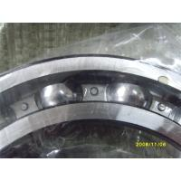 Quality Bearing W 619/4-2Z aceway grooves have a close osculation with the balls for sale