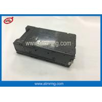Quality 49229512000A ATM  Machine Parts Black Color With Plastic / Rubber / Metal Material for sale