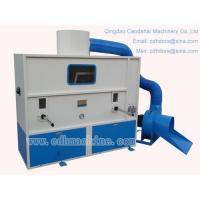 Buy Plush Toy Stuffing Machine at wholesale prices