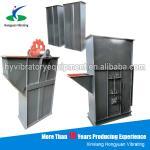 Quality NE universal vertical coal mining conveyor chain bucket elevator for sale