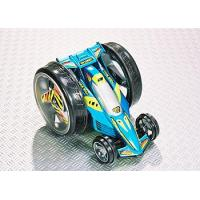 Buy cheap Stunt Car Toys from wholesalers