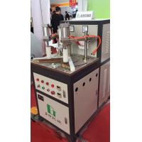 Quality RF single angle frame jointing machine for sale