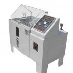 Quality SL-E02 ASTM B117 Laboratory 35℃±1℃ Salt Spray Tester/ Salt Fog Tester for sale