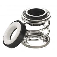 Quality Mechanical Seal for sale