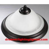 Quality LED Ceiling Light, Glass Ceiling Light, Glass Ceiling Lamp,Wall Light, LED lite SAA/PSE for sale