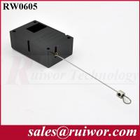 Quality RW0605 Theft Rope with ratchet stop function for sale