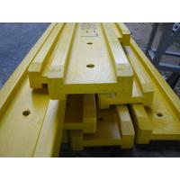 Quality Timber beam H20.Non-toxic.No pollution for sale
