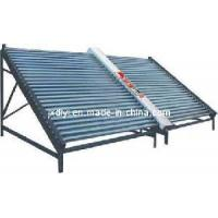 Quality Solar Project Solution (DIYI-E02) for sale