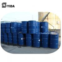 Quality Ep 99.5% Butyl Cellosolve Glycol Butyl Ether 111-76-2 ( Bge ) Ethylene Glycol Monoethyl Ether for sale