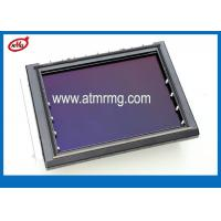 Quality NCR ATM Components NCR 009-0020747 Monitor Color 12.1 Inch 0090020747 for sale