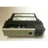 Quality Digital AC Output Module Allen Bradley PLC software for sale