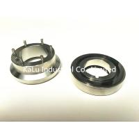 Quality Mechanical seal KL-IPS,suit INPOXPA PROLAC and SLR pump. for sale