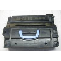 Quality 43X HP 8543X Black Toner cartridge Used For HP 9040 / 50MFP / 9050 / 9000 for sale
