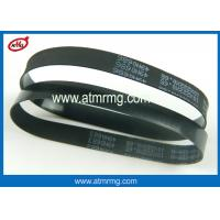 Quality NMD ATM Parts Glory Delarue NMD100 NMD200 NF101 NF200 A001623 Belt 10*222*0.65 for sale