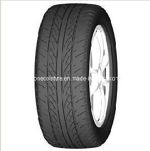 Quality PCR Tyre/Tire Rh69 (265/35R18) for sale