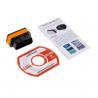 ANCEL AUTEL KW901 Wifi Elm327 Wireless Obd2 Auto Scanner With 2 Years Warranty for sale