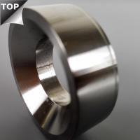 Quality Corrosion Resistance Hot Extrusion Die Better Metallurgical Structure CNC Machining for sale