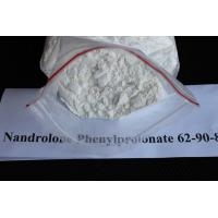 Quality Nandrolone Steroid Raw Powder Nandrolone Phenylpropionate NPP for sale