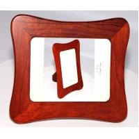 Quality Rosewood photo frame or Picture frame 5*7'' for sale