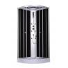 Buy cheap 900x900x2150mm Fashion Massage Corner Shower Stalls , Circle Quadrant Shower from wholesalers