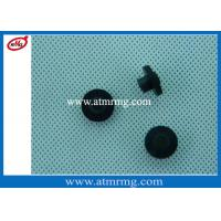 Quality 49016971000F 49-016971-000F Cashier Machine Parts Diebold Black Takeway Wheel for sale