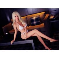Buy TPE Real Doll Sex at wholesale prices