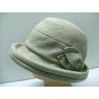 Quality 100% cotton fashion embroidery sport cap for sale