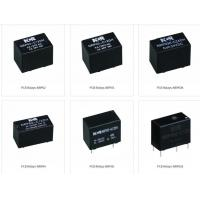 Quality PCB Relays Automotive Relays General-Purpose Relays High Power Relays Thermal Relay Latching Relays Solid State Relays for sale