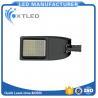 Buy cheap New Model LED Street Light 2700K-6500K 55W For Option from wholesalers