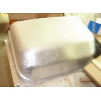 Buy Big Plastic Part Thick Gauge Thermoforming Vacuum Forming Mold at wholesale prices