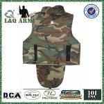 Quality Hot Sale Bulletproof Vest for sale
