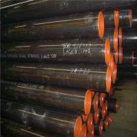 Quality E215/E235/E355 Precision Steel Pipe Mechanical / Chemical Properties Of Steel Grades for sale